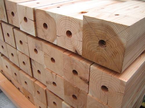 無垢の木で建てる家_f0053164_1354083.jpg