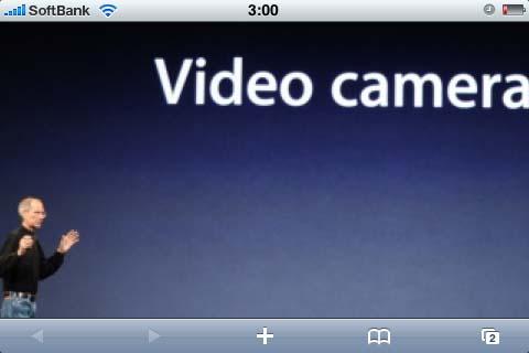 Apple イベント_c0166765_165016.jpg