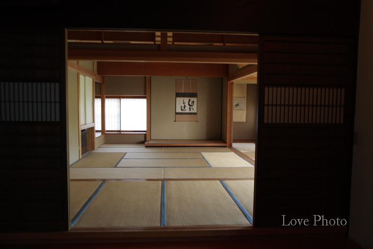 奈良 お気楽散策(3)_a0116472_14203450.jpg