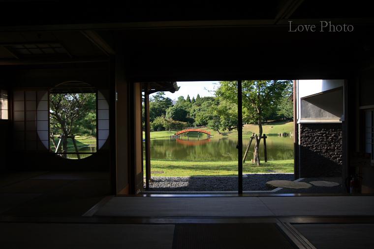 奈良 お気楽散策(3)_a0116472_14211713.jpg