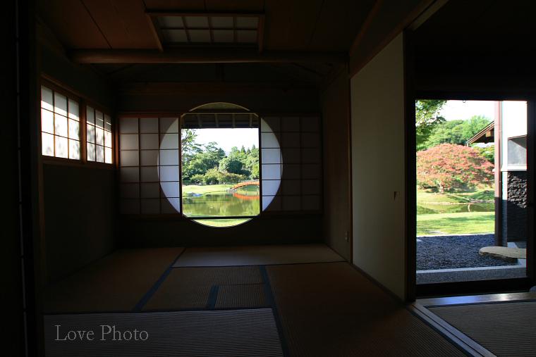 奈良 お気楽散策(3)_a0116472_1422723.jpg
