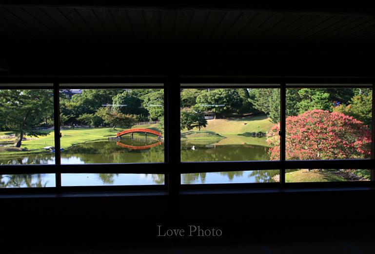 奈良 お気楽散策(3)_a0116472_1424562.jpg