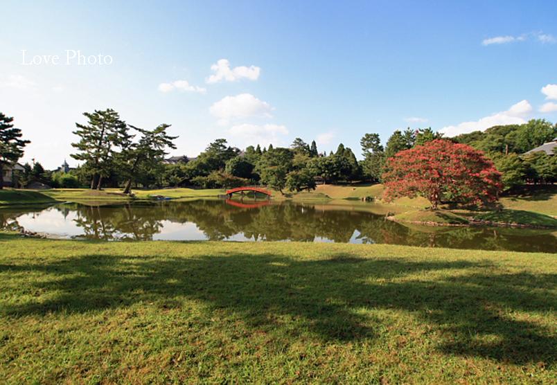 奈良 お気楽散策(3)_a0116472_14262622.jpg