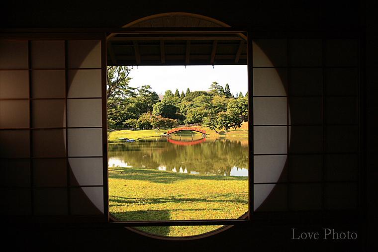 奈良 お気楽散策(3)_a0116472_15262789.jpg