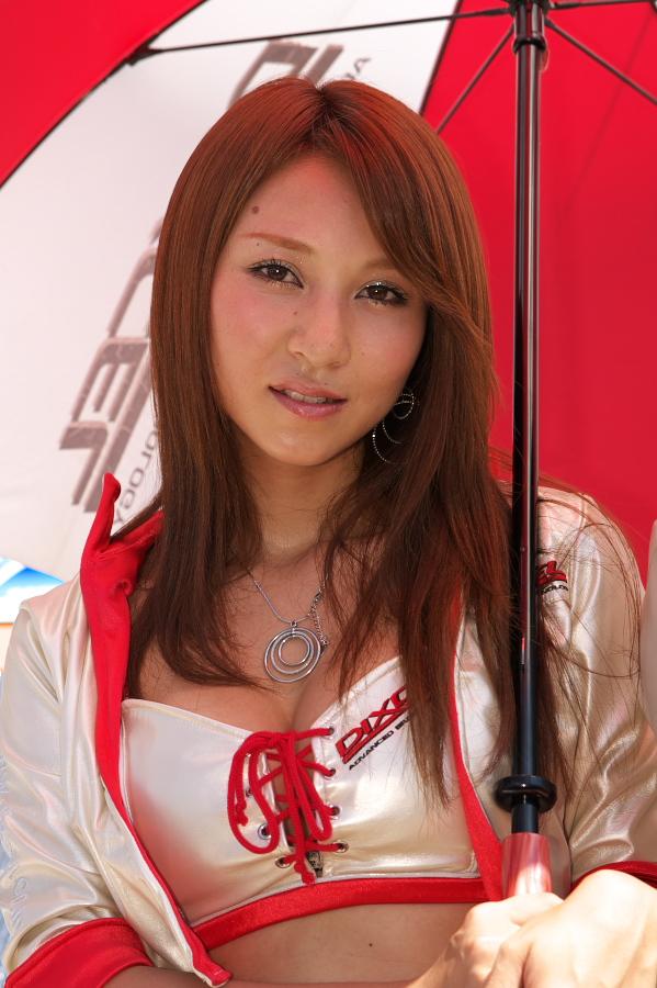 2009 SUPER TAIKYU  Rd6  in OKAYAMAKOKUSAI_b0184276_21244617.jpg