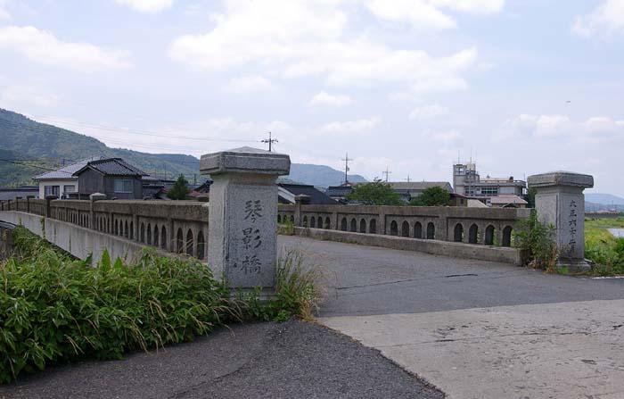 旧街道の橋_f0130879_23201423.jpg