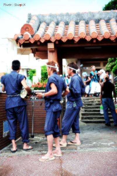 沖縄を旅する・・・(No,2)_f0186496_2111275.jpg
