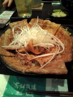 用事で札幌へ_e0126302_23134361.jpg