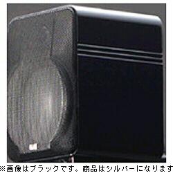 f0100920_22312953.jpg