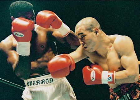 日本ボクシング・ヘビー級復活!_d0150722_1765250.jpg