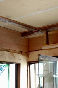 天井と壁と床_b0140723_046136.jpg
