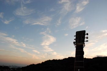 秋の空気_e0103024_012096.jpg
