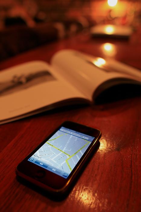 最近のGoogle Mapに思うこと_e0155629_2051335.jpg