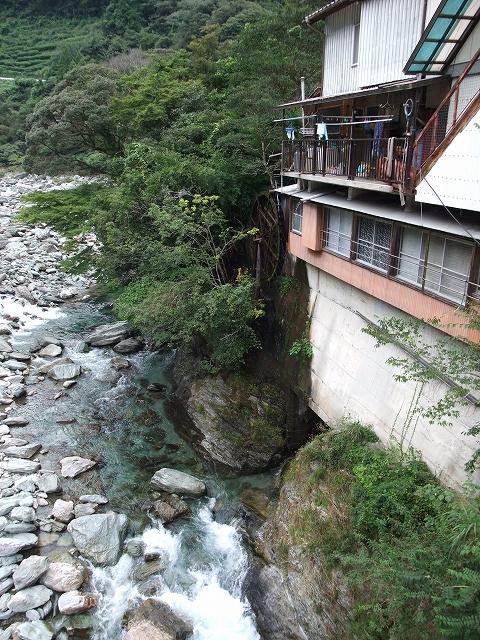 仁淀川から石鎚山へ_f0050534_757521.jpg
