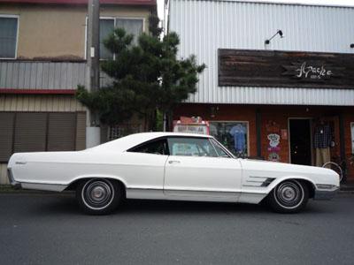 本日の車!!_f0194657_18224293.jpg