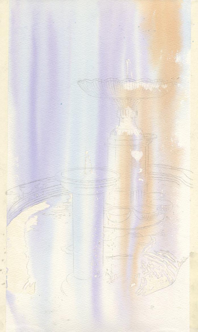f0176370_1242581.jpg