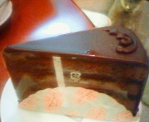 2009.9.10   新しいケーキ屋さん_a0083571_0294691.jpg