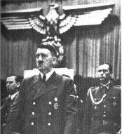 恐るべし:新世界秩序ファシストの血統   By Henry Makow Ph.D.  _c0139575_1935317.jpg