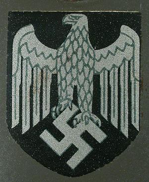 恐るべし:新世界秩序ファシストの血統   By Henry Makow Ph.D.  _c0139575_20154113.jpg