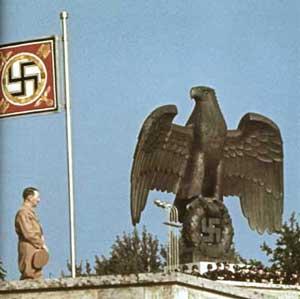 恐るべし:新世界秩序ファシストの血統   By Henry Makow Ph.D.  _c0139575_20162338.jpg
