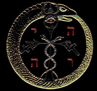 恐るべし:新世界秩序ファシストの血統   By Henry Makow Ph.D.  _c0139575_20491015.jpg