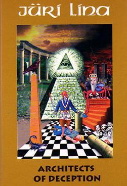 恐るべし:新世界秩序ファシストの血統   By Henry Makow Ph.D.  _c0139575_21403349.jpg