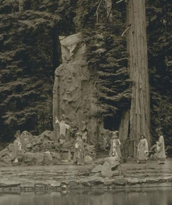 恐るべし:新世界秩序ファシストの血統   By Henry Makow Ph.D.  _c0139575_21535732.jpg