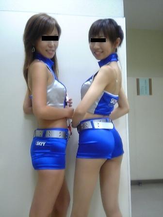 b0189180_15224093.jpg