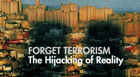 ▼「テロにハイジャックされた未来をとりもどすこと(改題)」_d0017381_221409.jpg