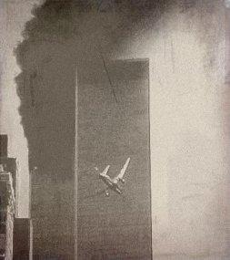 ▼「テロにハイジャックされた未来をとりもどすこと(改題)」_d0017381_3293065.jpg