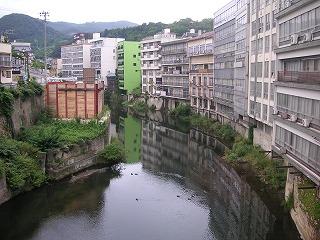 青春18きっぷ 2009年夏 4回目 仙台遠征_d0144184_22194517.jpg