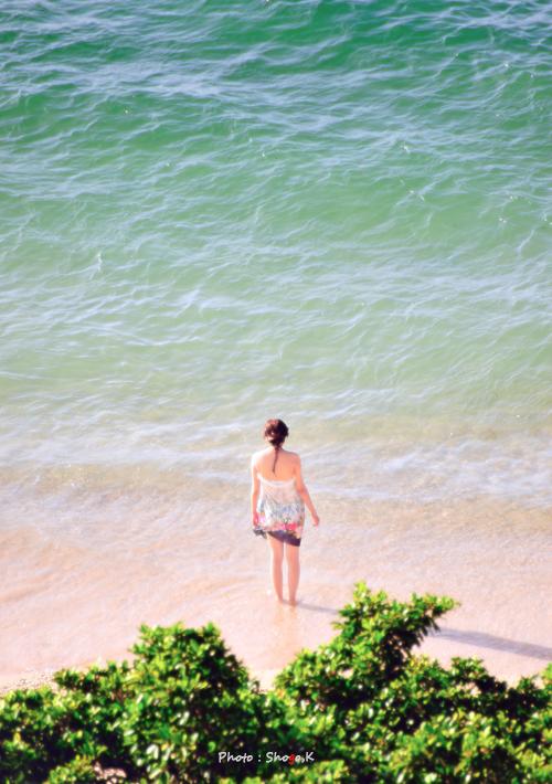 沖縄を旅する・・・(No,3)_f0186496_1344551.jpg