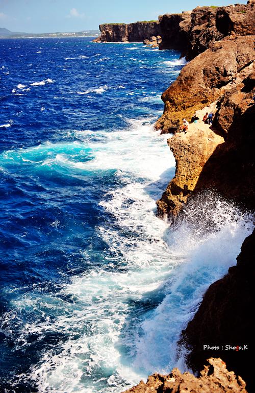 沖縄を旅する・・・(No,3)_f0186496_134939.jpg
