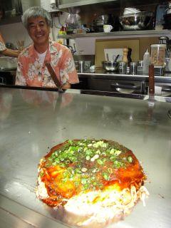 お野菜とマコちゃん_e0166301_18141757.jpg