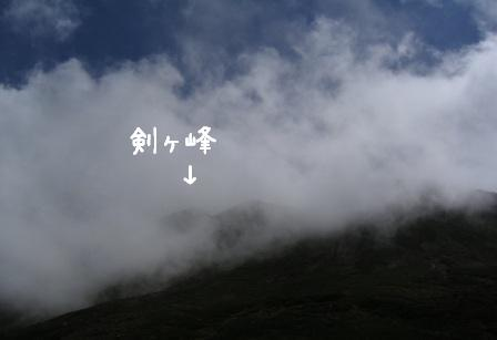 f0068501_1053293.jpg