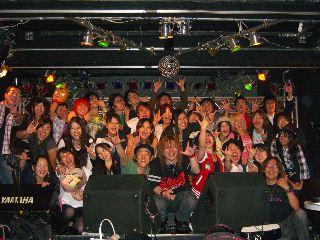 酸欠(驚!)『M&M LIVE vol. 2』終了御礼_b0183113_3542582.jpg