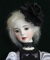 第2回 人形町オータム展のお知らせ_b0107314_14553749.jpg