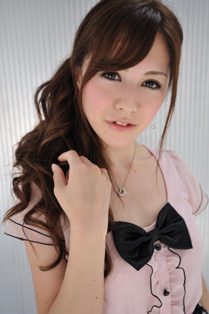 f0185424_8413060.jpg