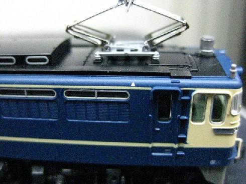 KATO EF65-500 と 14系寝台車_b0128336_13133411.jpg