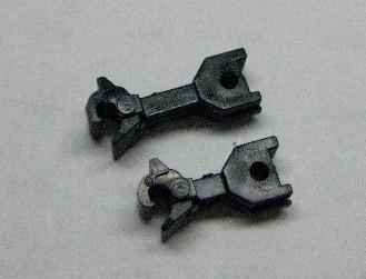 KATO EF65-500 と 14系寝台車_b0128336_1343079.jpg