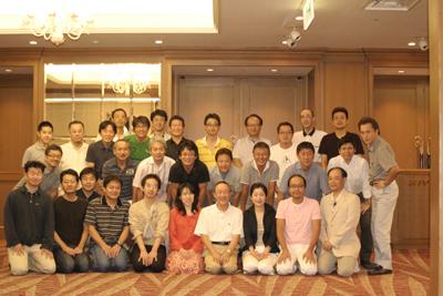 2009.08.28-30 救歯会サマーセミナー_b0112648_0434295.jpg