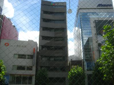 2009.08.07 夏らしい_b0112648_06474.jpg