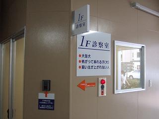 新病院のご案内~その1~_b0059154_18105742.jpg