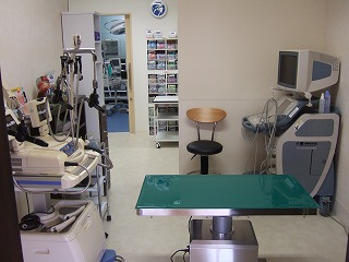 新病院のご案内~その1~_b0059154_18241751.jpg