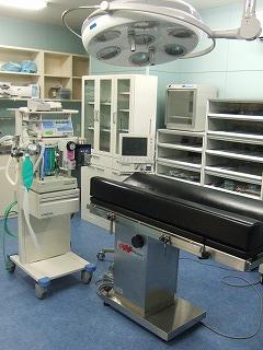 新病院のご案内~その1~_b0059154_18464222.jpg