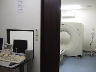 新病院のご案内~その2~_b0059154_1973355.jpg