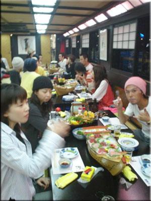 20051001 YAKATA ROCK FESTIVAL \'05_c0140560_20151211.jpg