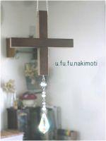 f0070275_1461787.jpg