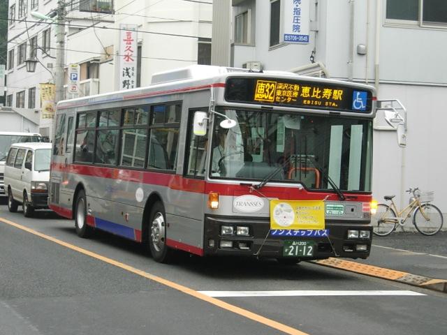 f0032978_16114972.jpg