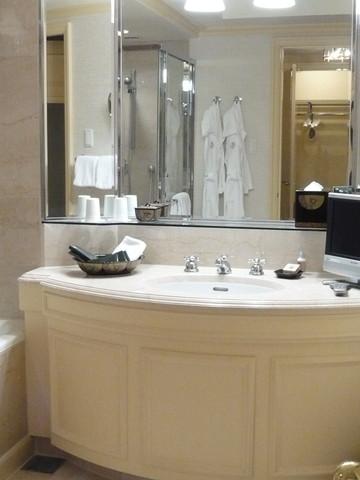 フォーシーズンズホテル椿山荘東京 09年8月 その7_c0077283_1113572.jpg